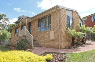 Picture of 26 Opal Drive, Blackmans Bay TAS 7052