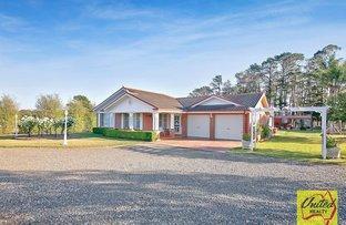Picture of 46 Werriberri Road, Orangeville NSW 2570