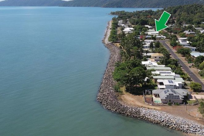 Picture of 20 Judy Street, FLYING FISH POINT QLD 4860