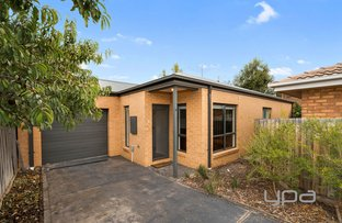 Picture of 15A Melaleuca Drive, Hoppers Crossing VIC 3029