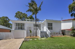 Picture of 11 Worcester Rd, Lakes Entrance VIC 3909