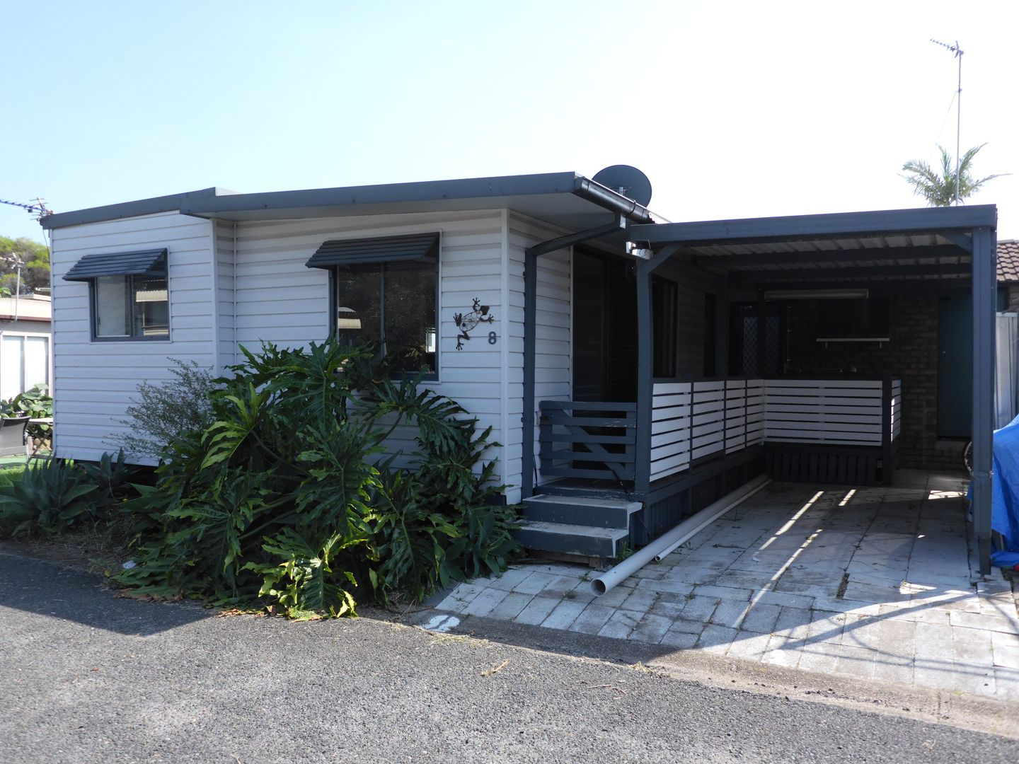 8/50 Junction Road, Barrack Point NSW 2528, Image 0
