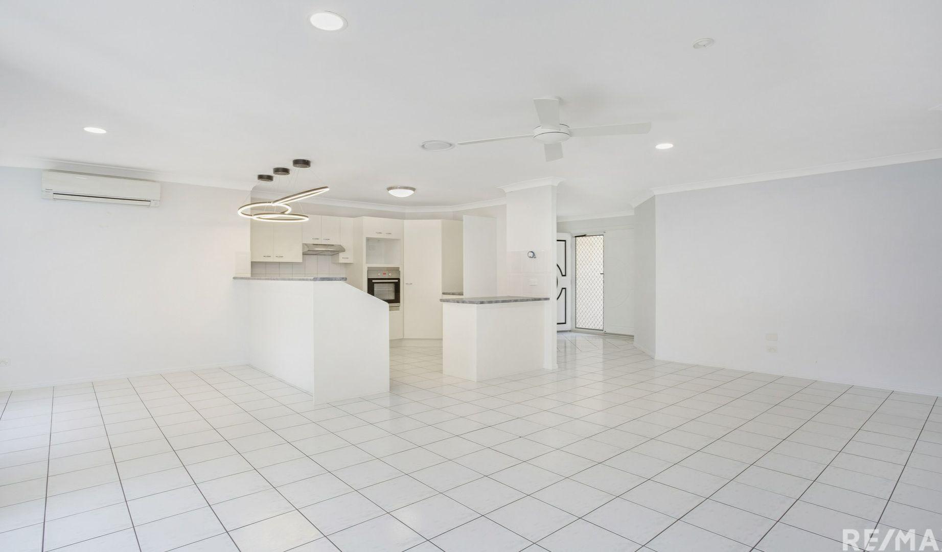 1 Swinburne Street, Varsity Lakes QLD 4227, Image 0