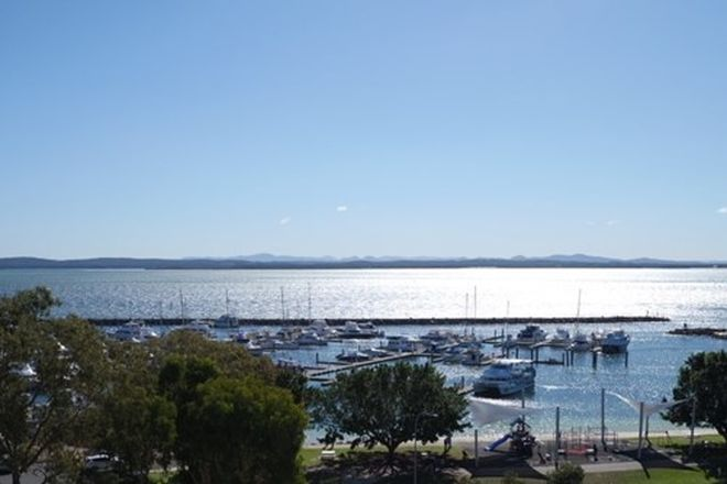 Picture of 90 Magnus Street, NELSON BAY NSW 2315