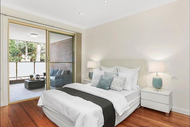 Picture of 5 Plympton  Road, CARLINGFORD NSW 2118