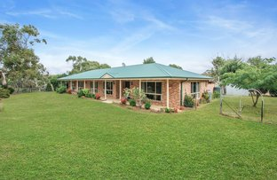 Picture of 211 Bidgee Road, Cooma NSW 2630