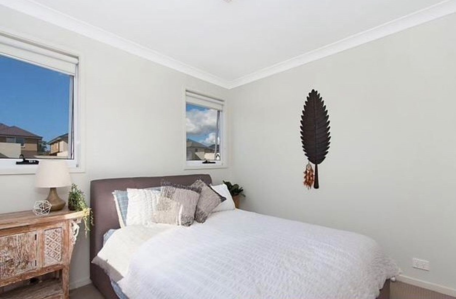 24 A Claret Street, The Ponds NSW 2769, Image 1