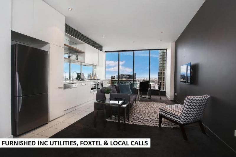 2709/1 Freshwater Place, Southbank VIC 3006, Image 0