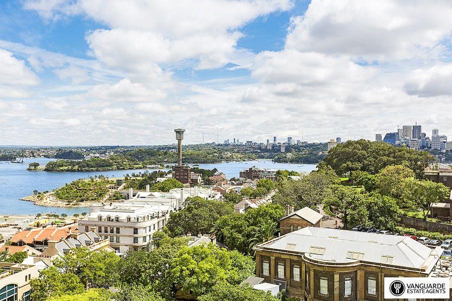 168 Kent Street, Sydney NSW 2000, Image 1