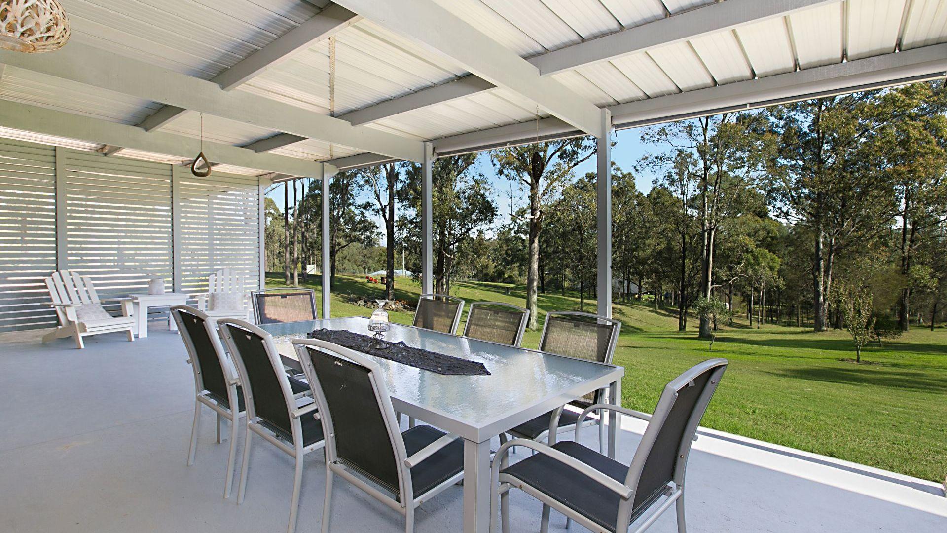 1 Ka Wal, Singleton NSW 2330, Image 2