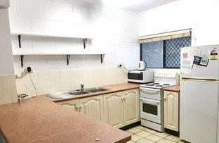 Picture of 6/9 Tropic Court, Port Douglas QLD 4877
