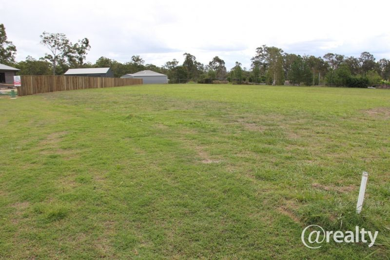 9 - 11 Barris Court, Forestdale QLD 4118, Image 0