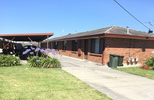 Picture of Unit 2//55 The Avenue, Morwell VIC 3840