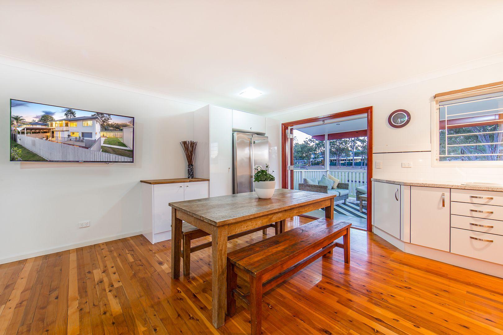 10 Comino Street, Aspley QLD 4034, Image 2
