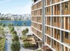 6-8 BAYWATER DRIVE, WENTWORTH POINT, NSW 2127