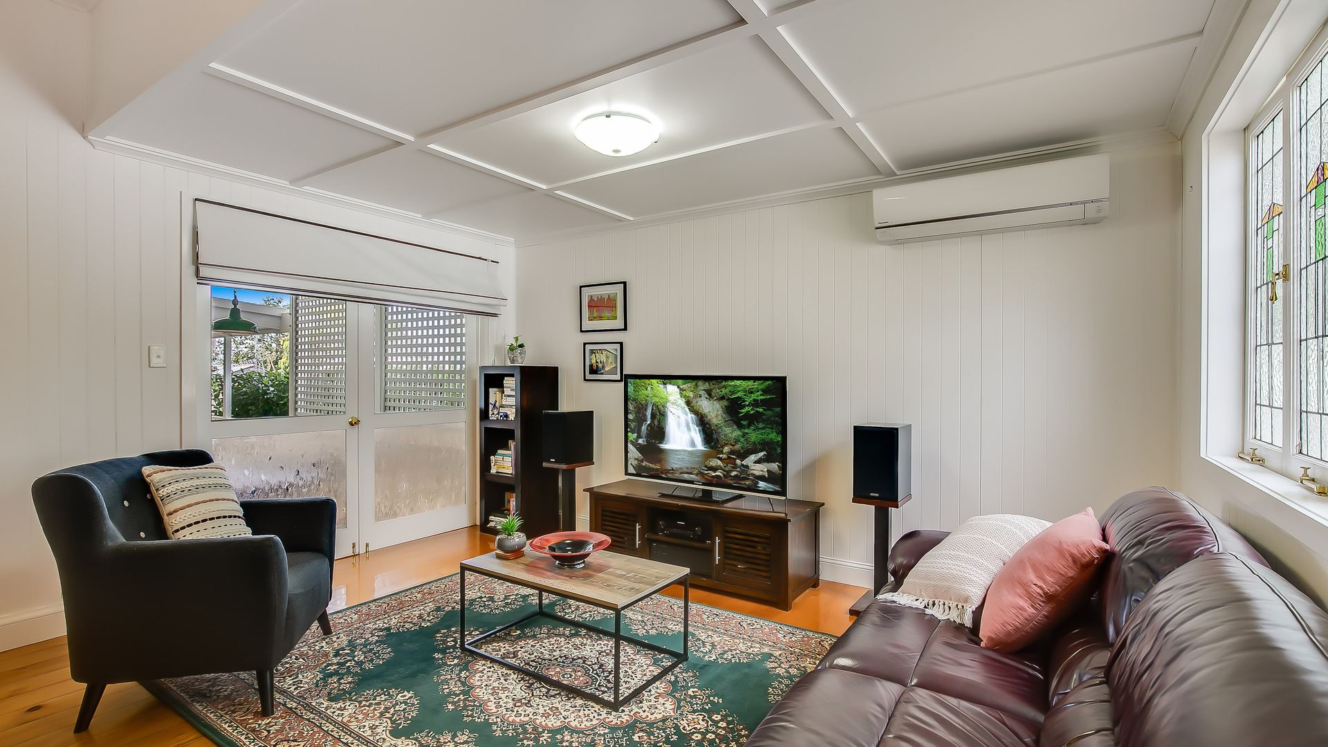 43 Rome Street, Newtown QLD 4350, Image 1