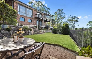 Picture of 7 Howes Close, Westleigh NSW 2120