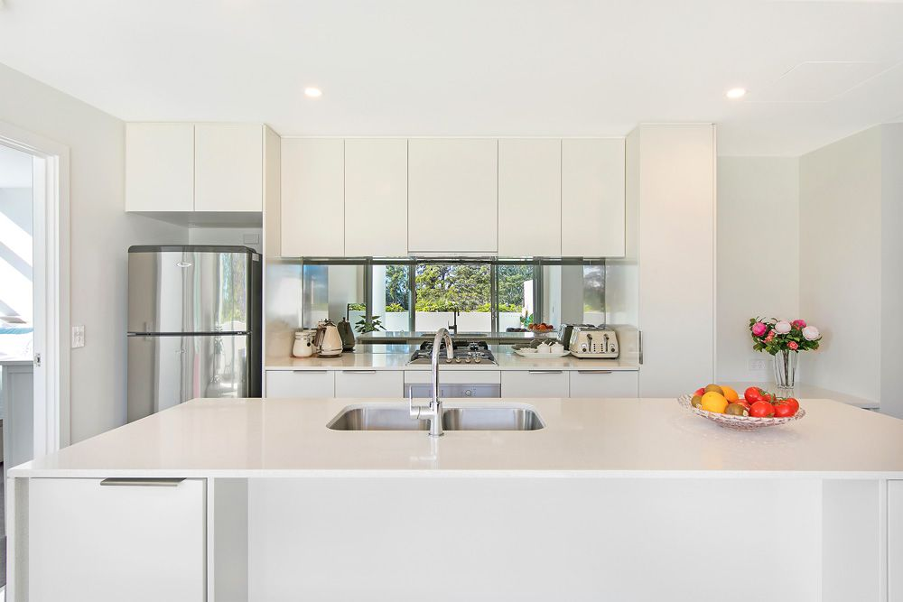 1303/169-177 Mona Vale Road, St Ives NSW 2075, Image 2