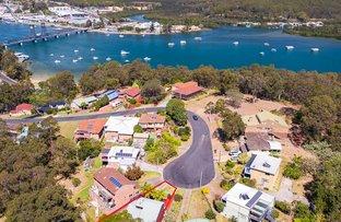 6 Penthouse Place, North Batemans Bay NSW 2536