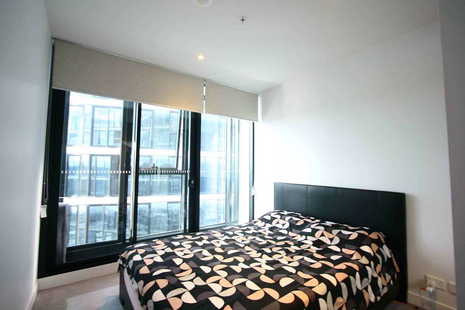 2411/167 Alfred Street, Fortitude Valley QLD 4006, Image 1