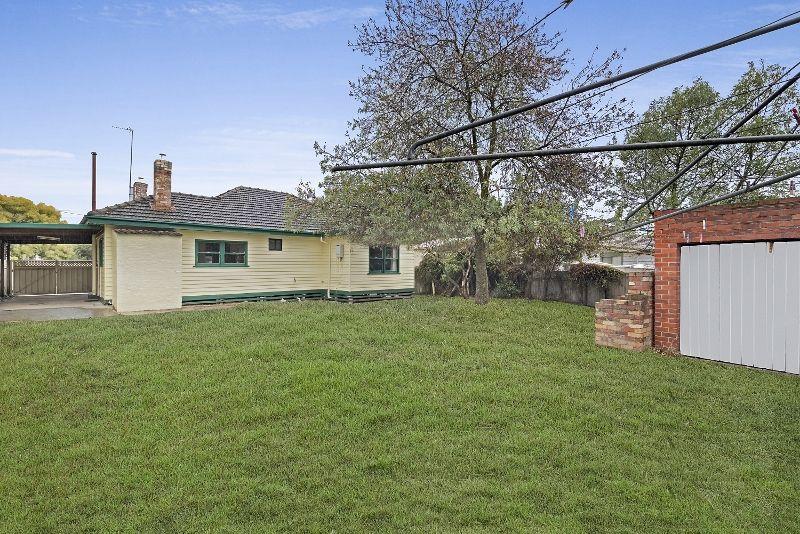 17 Morrison Street, Kangaroo Flat VIC 3555, Image 5