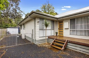 Picture of 5 Cavanagh Road, Millgrove VIC 3799