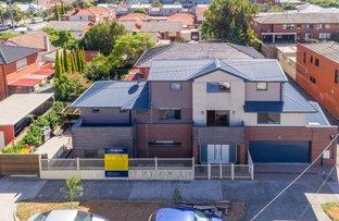 Picture of 9 Kinnear Street, Footscray VIC 3011