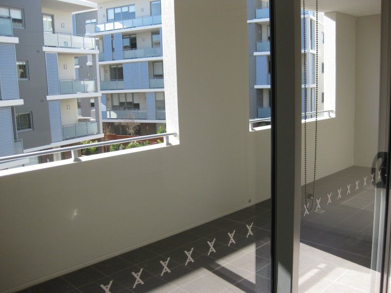 97/54A Blackwall Point Road, Chiswick NSW 2046, Image 2