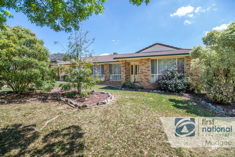 14 Lynwood Avenue, Mudgee NSW 2850, Image 1