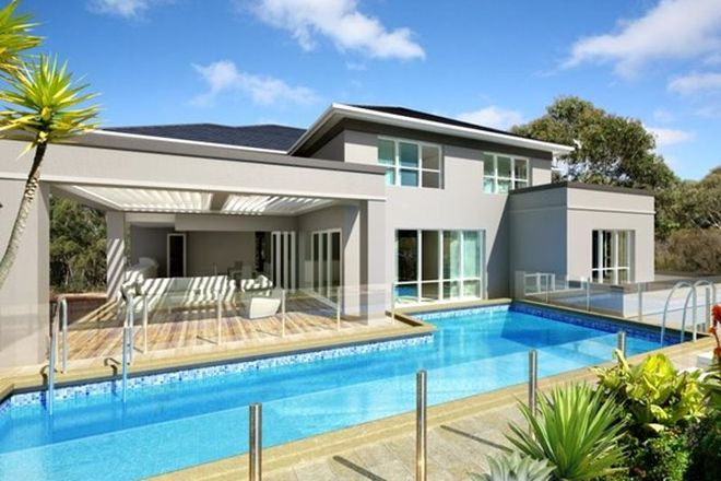 Picture of 17 Crego Road, GLENHAVEN NSW 2156