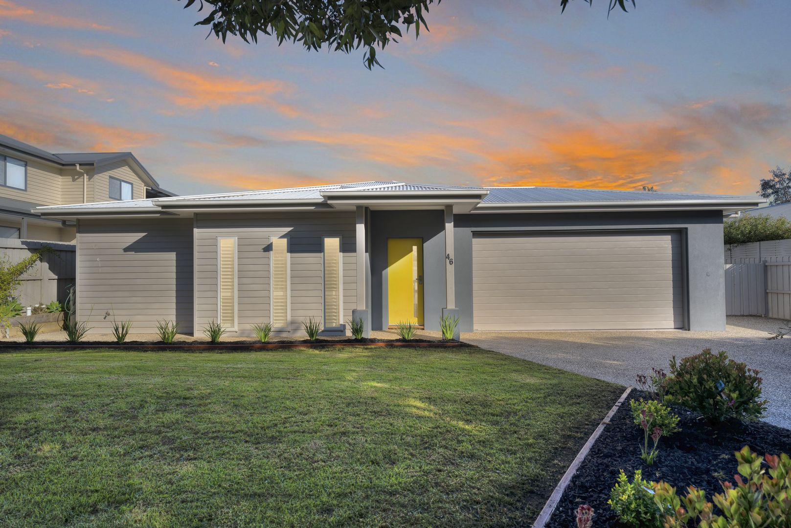 46 Anderson Road, Cowes VIC 3922, Image 0