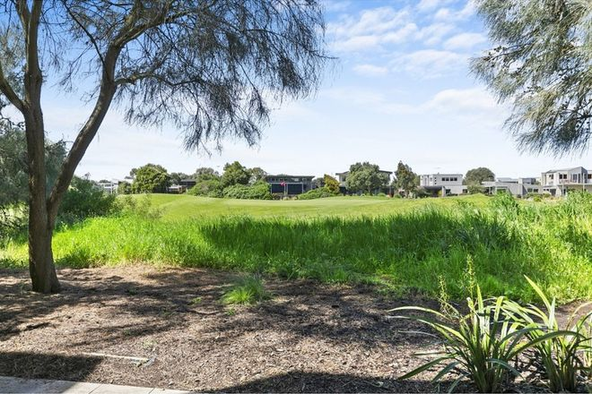 Picture of 48 Coast Drive, TORQUAY VIC 3228