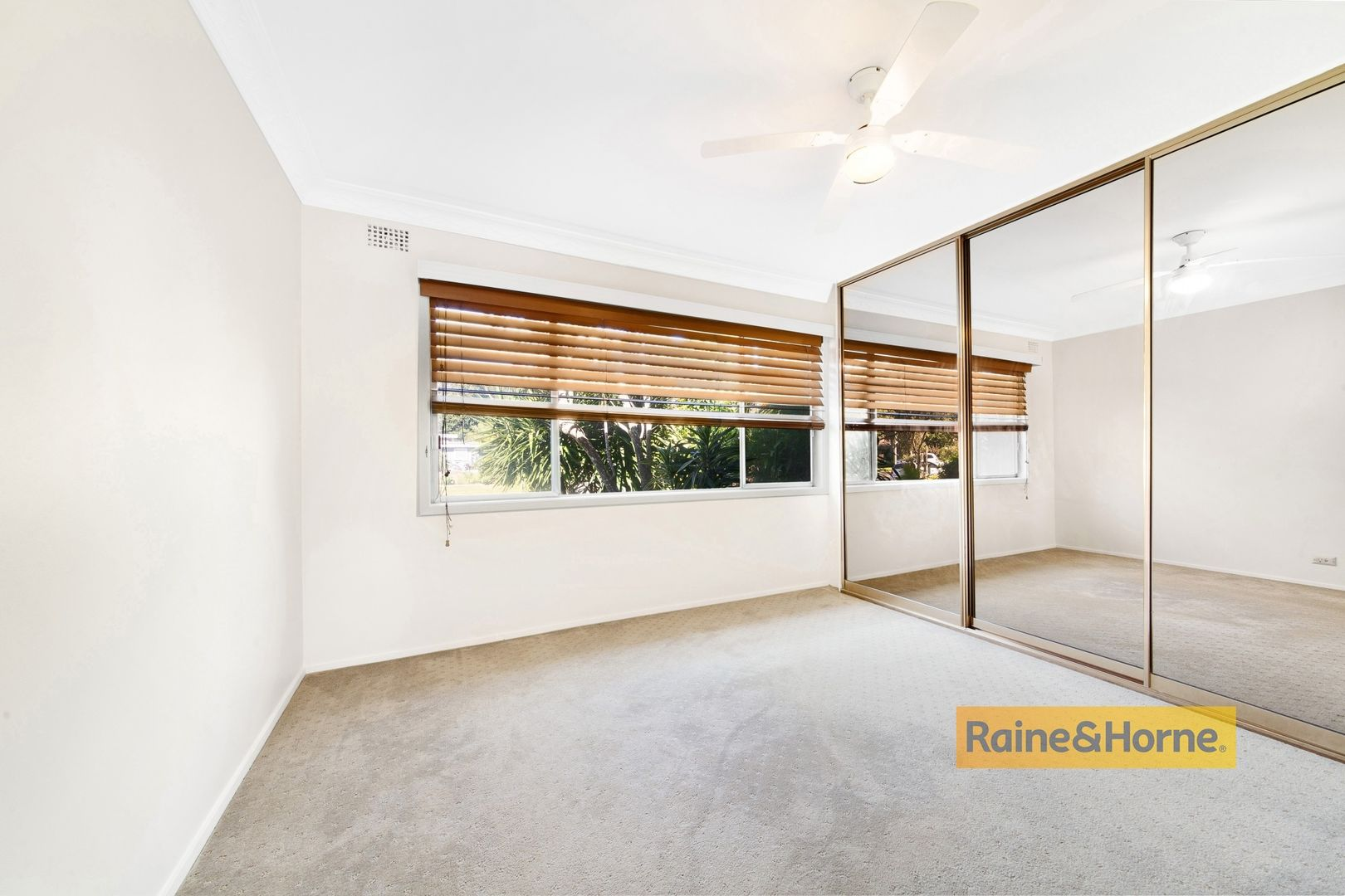 11 Albany Road, Umina Beach NSW 2257, Image 1