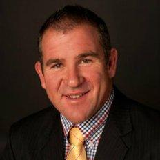 Craig Ricciuto, Sales Representative
