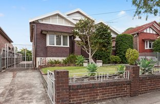 Picture of 25 Ramsay Road, Five Dock NSW 2046