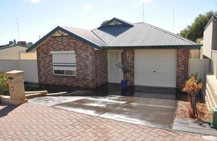 Picture of 21 Edwards Crescent, Waikerie SA 5330