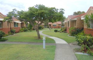 Picture of 13/74 Greenway Drive, Banora Point NSW 2486