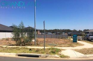 Picture of No. 20 Hemmie Road, Edmondson Park NSW 2174