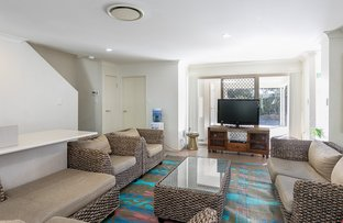 Picture of 13/2316 Sandgate Road, Boondall QLD 4034
