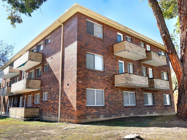 7/61 St Ann Street, Merrylands NSW 2160, Image 0