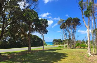 Picture of Lot 10 The Esplanade, Naracoopa TAS 7256
