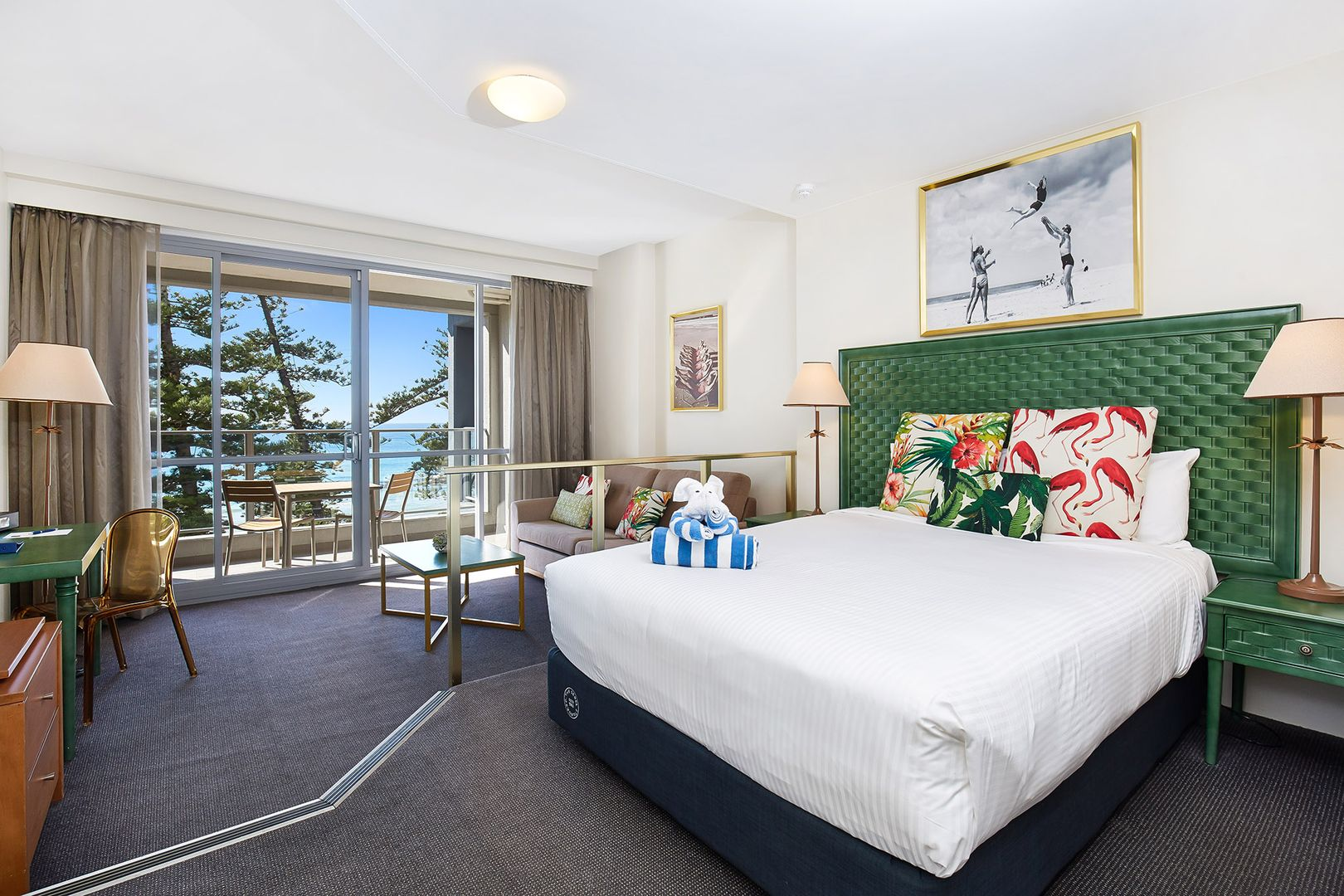 403/8-13 South Steyne, Manly NSW 2095, Image 0