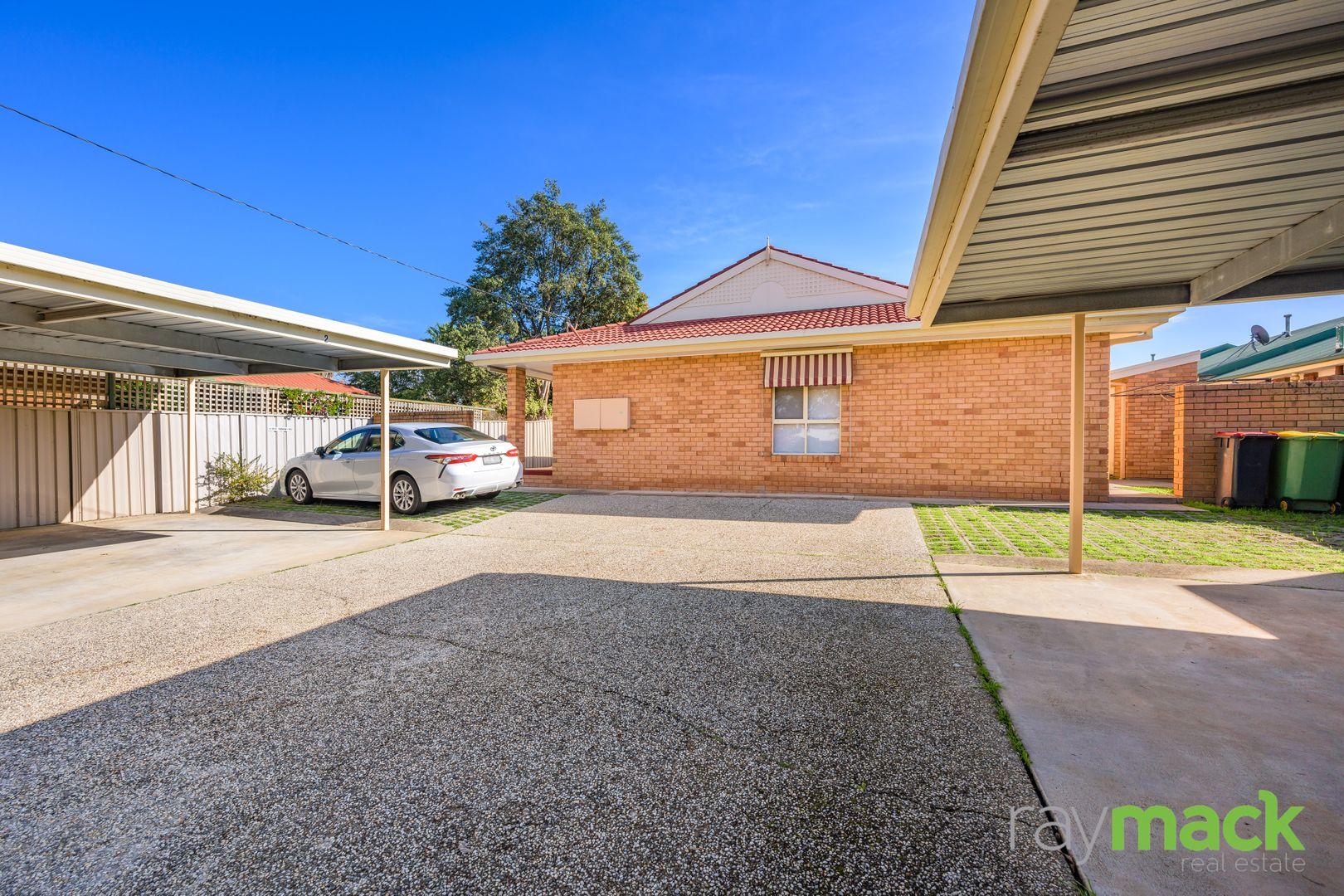1/729 Lavis Street, East Albury NSW 2640, Image 0