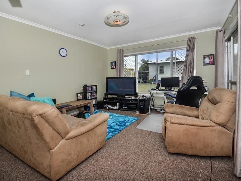 38 Coronation Avenue, Golden Beach QLD 4551, Image 1