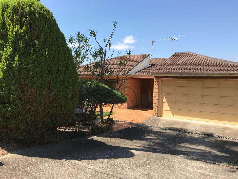 143A Koola Avenue, East Killara NSW 2071, Image 0