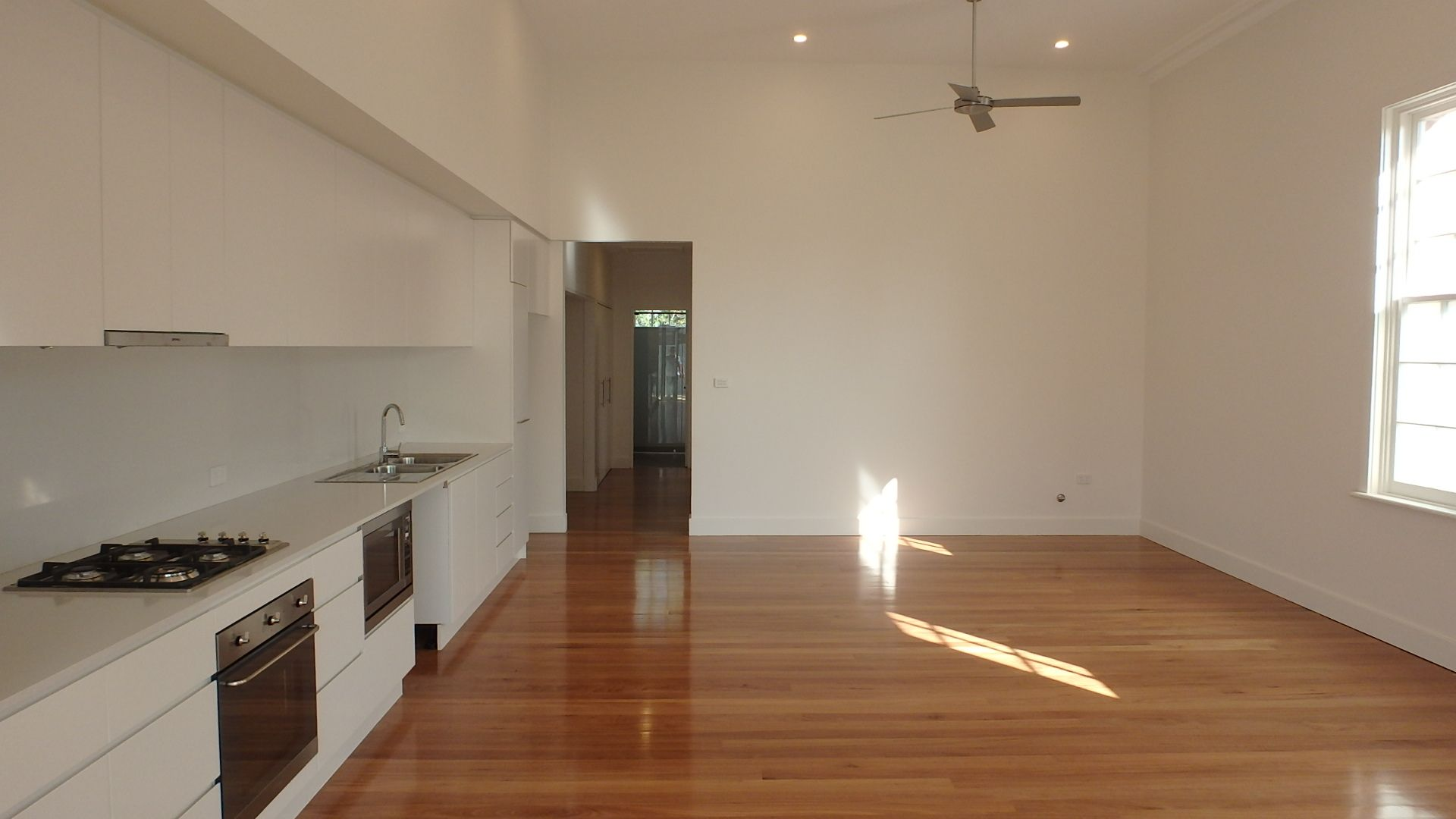 "12 Gallery Walk ""Botanica"", Lidcombe NSW 2141, Image 1"