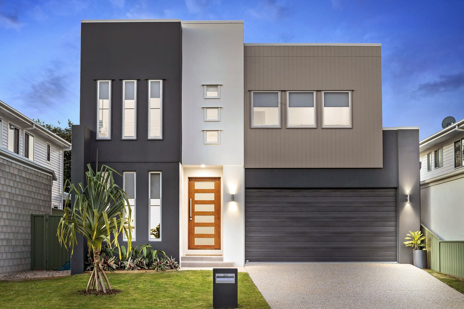 30 Jeays Street, Scarborough QLD 4020, Image 1