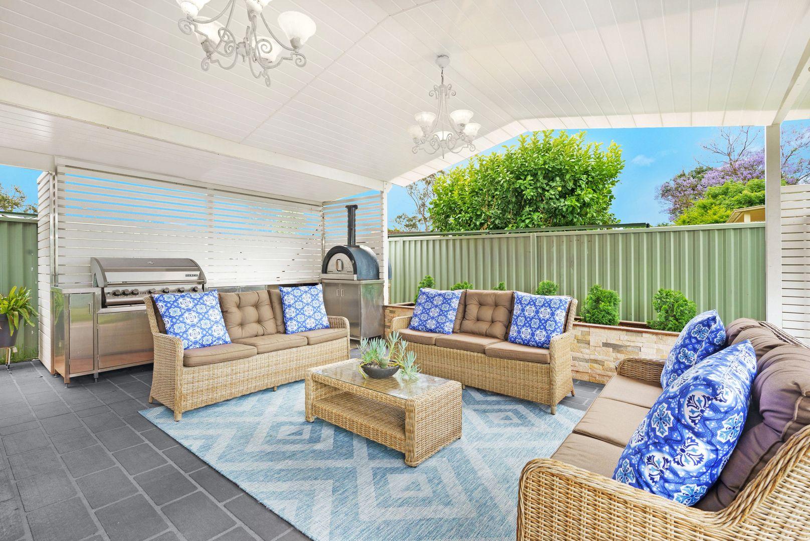 65 Southee Road, Hobartville NSW 2753, Image 0