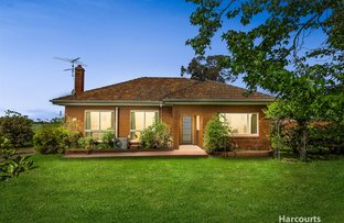 Picture of 39 Carney Street, Nar Nar Goon VIC 3812