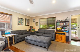 Picture of 15 Louis Street, Redcliffe QLD 4020